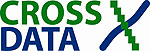 logo CROSS-DATA
